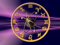 astrol1