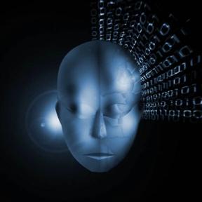 Velký Bratr - sci-fi nebo blízká budoucnost?