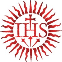 jesuit1
